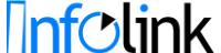 InfoLink Logo